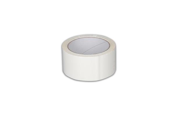 Lepicí páska - průhledná
