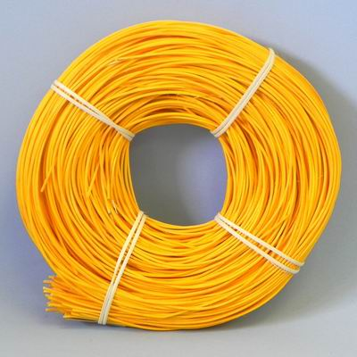 Pedik 2mm/300g žlutá