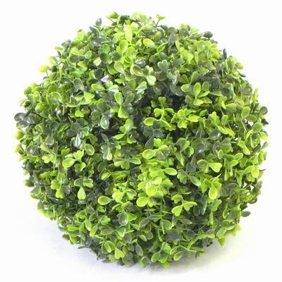 Buxus koule pr.30cm