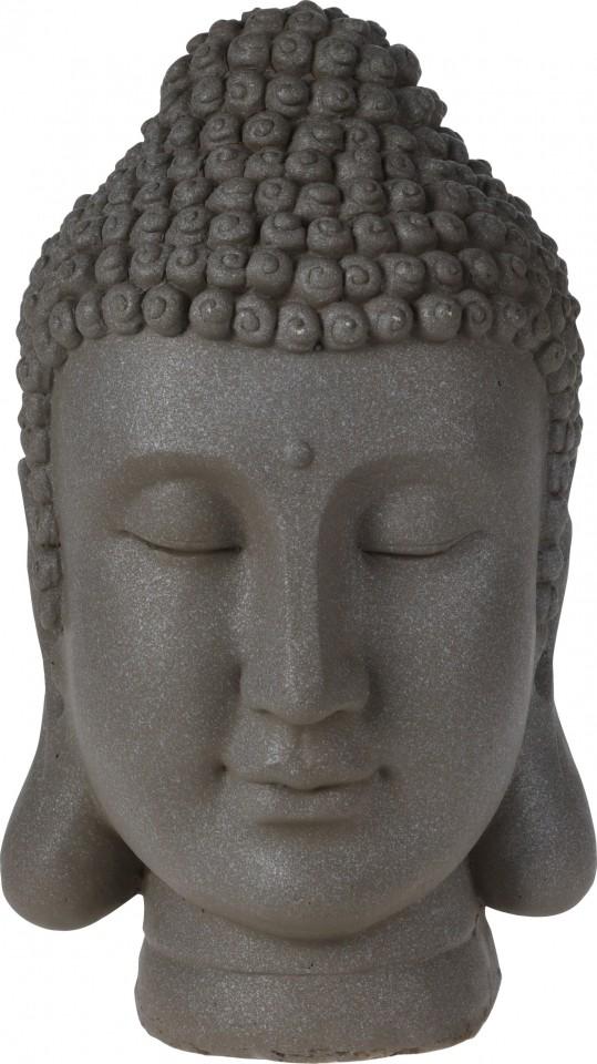Buddha busta