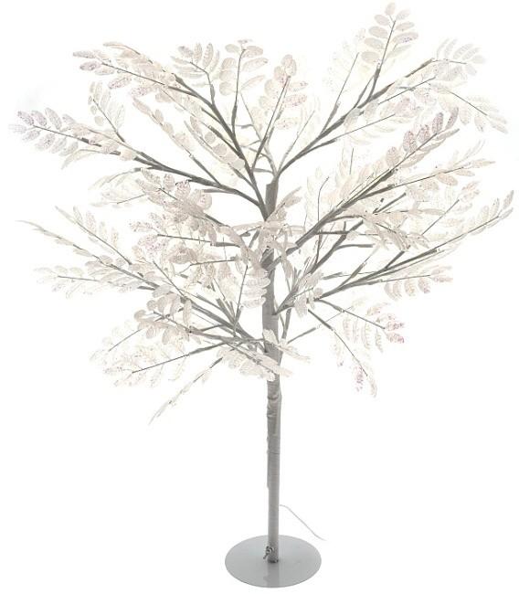 Dekorativní strom, 96 LED osvětlení