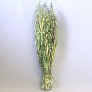 SUŠINA SNAKE GRASS 300 g MIXED COLOR GRE